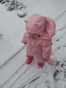 My Pink Marshmello